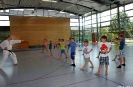 Kinderspielstadt Burzelbach 2013_9