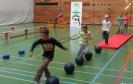 Kinderspielstadt Burzelbach 2014_15