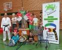Kinderspielstadt Burzelbach 2014_16