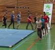 Kinderspielstadt Burzelbach 2014_17