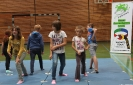 Kinderspielstadt Burzelbach 2014_18