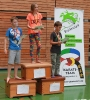 Kinderspielstadt Burzelbach 2014_24
