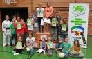 Kinderspielstadt Burzelbach 2014_25