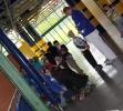 Kinderspielstadt Burzelbach 2014_2