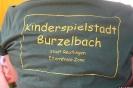 Kinderspielstadt Burzelbach 2015_19