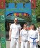 Kinderspielstadt Burzelbach 2015_23