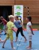 Kinderspielstadt Burzelbach 2015_2
