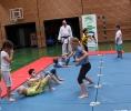 Kinderspielstadt Burzelbach 2015_4