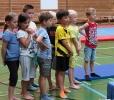 Kinderspielstadt Burzelbach 2015_5