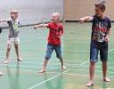 Kinderspielstadt Burzelbach 2016_12