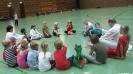 Sun & Action Ferienprogramm 2011_12