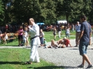 Sun & Action Ferienprogramm 2011_17