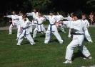 Sun & Action Ferienprogramm 2011_18