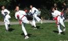 Sun & Action Ferienprogramm 2011_20