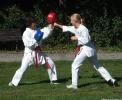 Sun & Action Ferienprogramm 2011_23