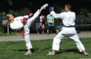 Sun & Action Ferienprogramm 2011