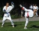 Sun & Action Ferienprogramm 2011_25