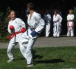 Sun & Action Ferienprogramm 2011_26