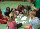 Sun & Action Ferienprogramm 2011_6