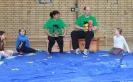 Sun & Action Ferienprogramm 2014_2
