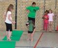 Sun & Action Ferienprogramm 2014_5