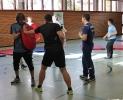 Workshop 2015_10