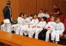 10-jähriges Jubiläum der Bürgerstiftung Reutlingen 2012