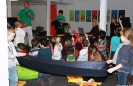 Bundeslesetag 2012_4