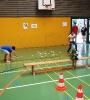 Drachenstark beim Schulfest der Freien Evangelischen Schule FES 2011