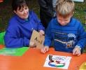 """""""Drachenstark"""" beim Sun & Action Abschlussfest 2014_7"""