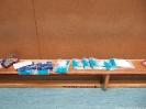 Drachenstark in der Hohbuchschule 2010_1