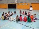 Drachenstark in der Hohbuchschule 2010_2