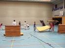 Drachenstark in der Hohbuchschule 2010_3