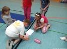 Drachenstark in der Hohbuchschule 2010