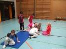 Drachenstark in der Hohbuchschule 2010_5