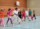 Drachenstark in der Hohbuchschule 2010_9
