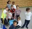 Drachentag in Reutlingen 2010