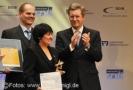 Finale Stern des Sports in Berlin 2011_38