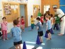 Präventions- und Drachentag in der Arche 2010