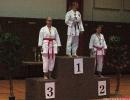 19. Int. Odenwald Pokal 2011