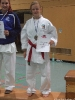 26. Int. Weinheim Pokal 2011