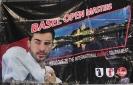 7. Int. Basel-Open 2016_1