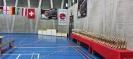 7. Int. Basel-Open 2016_2
