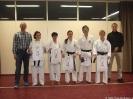 DAN Diplom - 11/2011