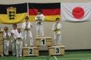 Grand Champion 2014