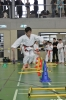 Kids Cup 2017_13