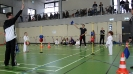 Kids Cup 2017_21