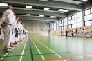 Landestrainermeeting 2016 in Reutlingen